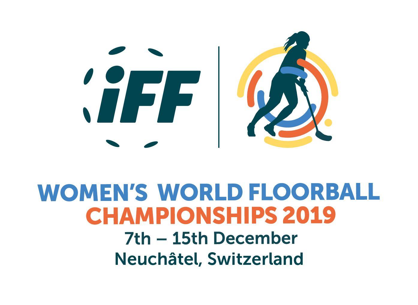 Logo WM 2019 Neuenburg für Box_mehr Infos.jpg