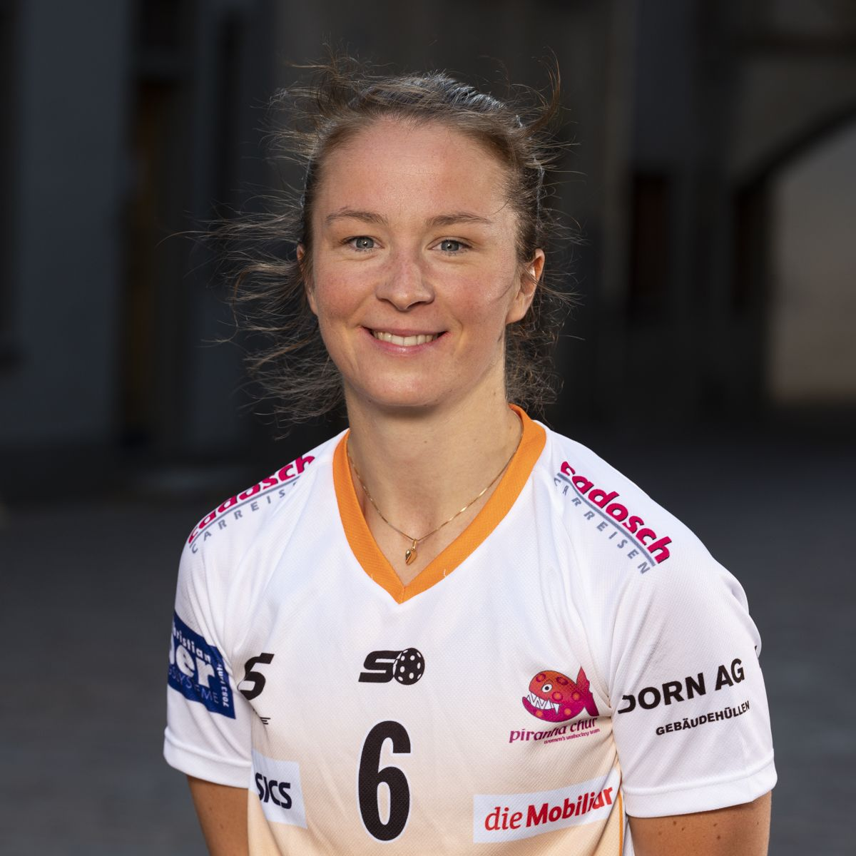 Karen Farnes #6_NLA_piranha Chur_Saison 2019-2020_1200x1200_01.jpg