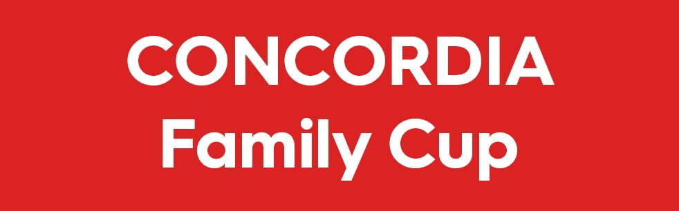 Concordia Family Cup.jpg
