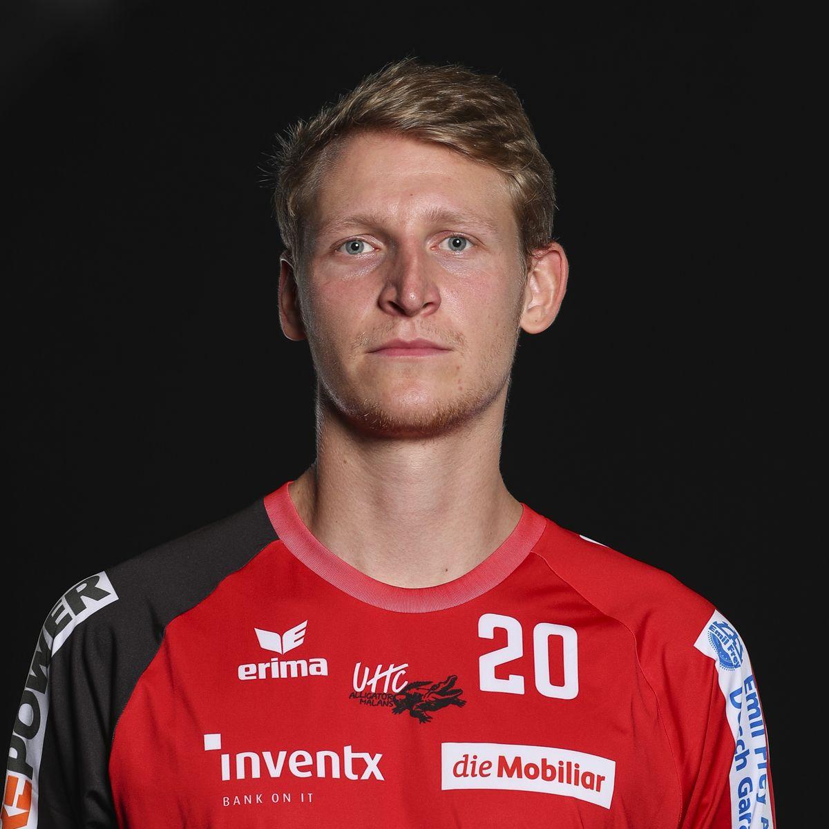 Oscar Eriksson-Elfsberg #20_NLA_UHC Alligator Malans_Saison 2019-2020_1200x1200_01.jpg