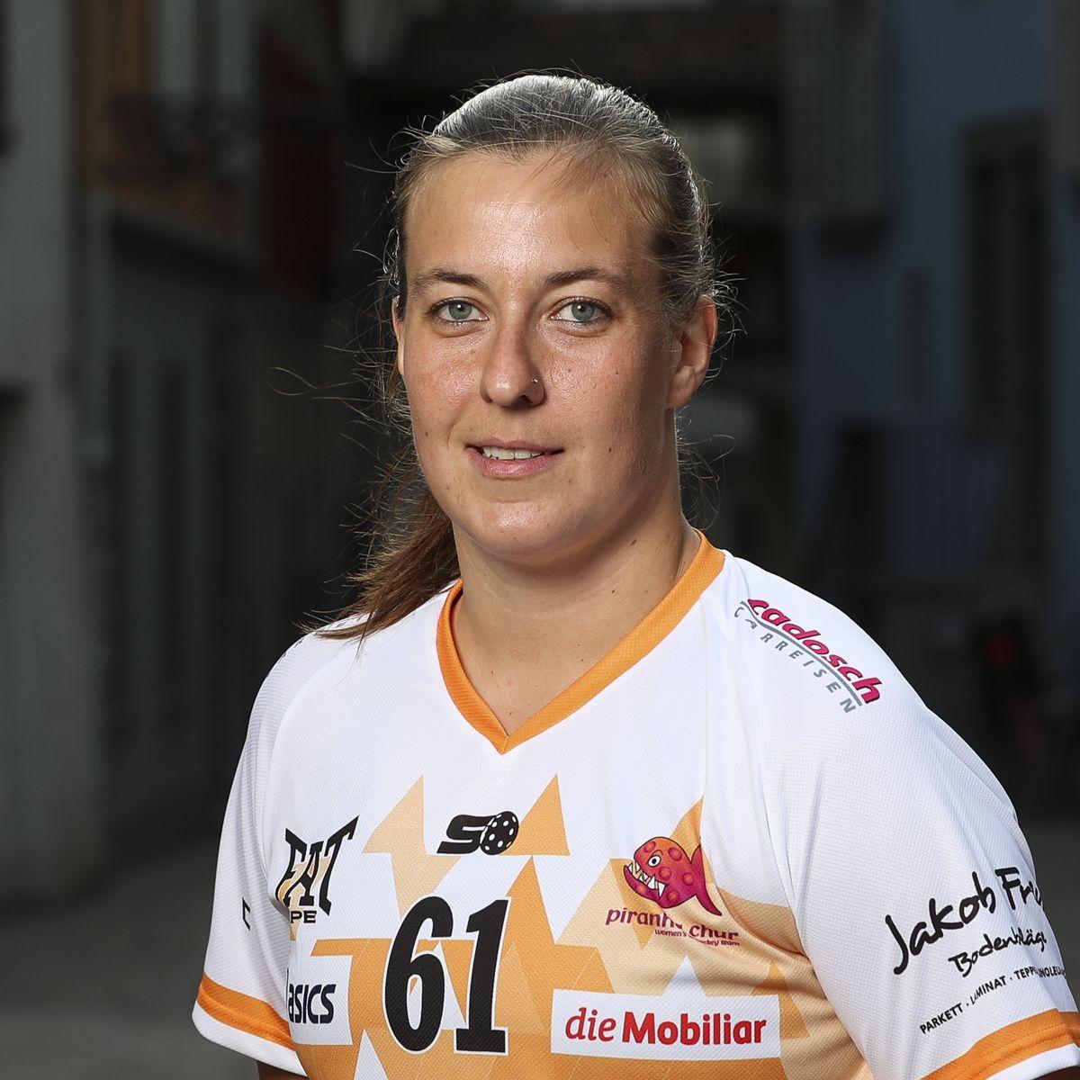 Katrin Zwinggi #61_NLA_piranha Chur_Saison 2018-2019_1200x1200_01.jpg