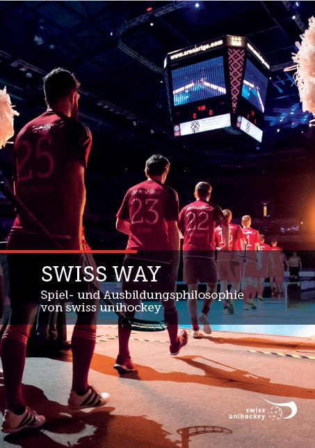 Swiss Way.JPG
