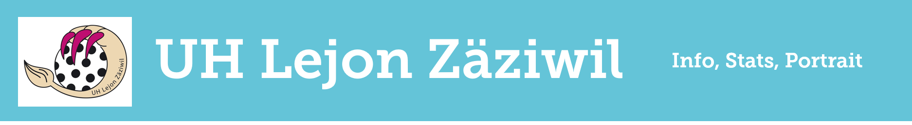 UH Lejon Zäziwil.png