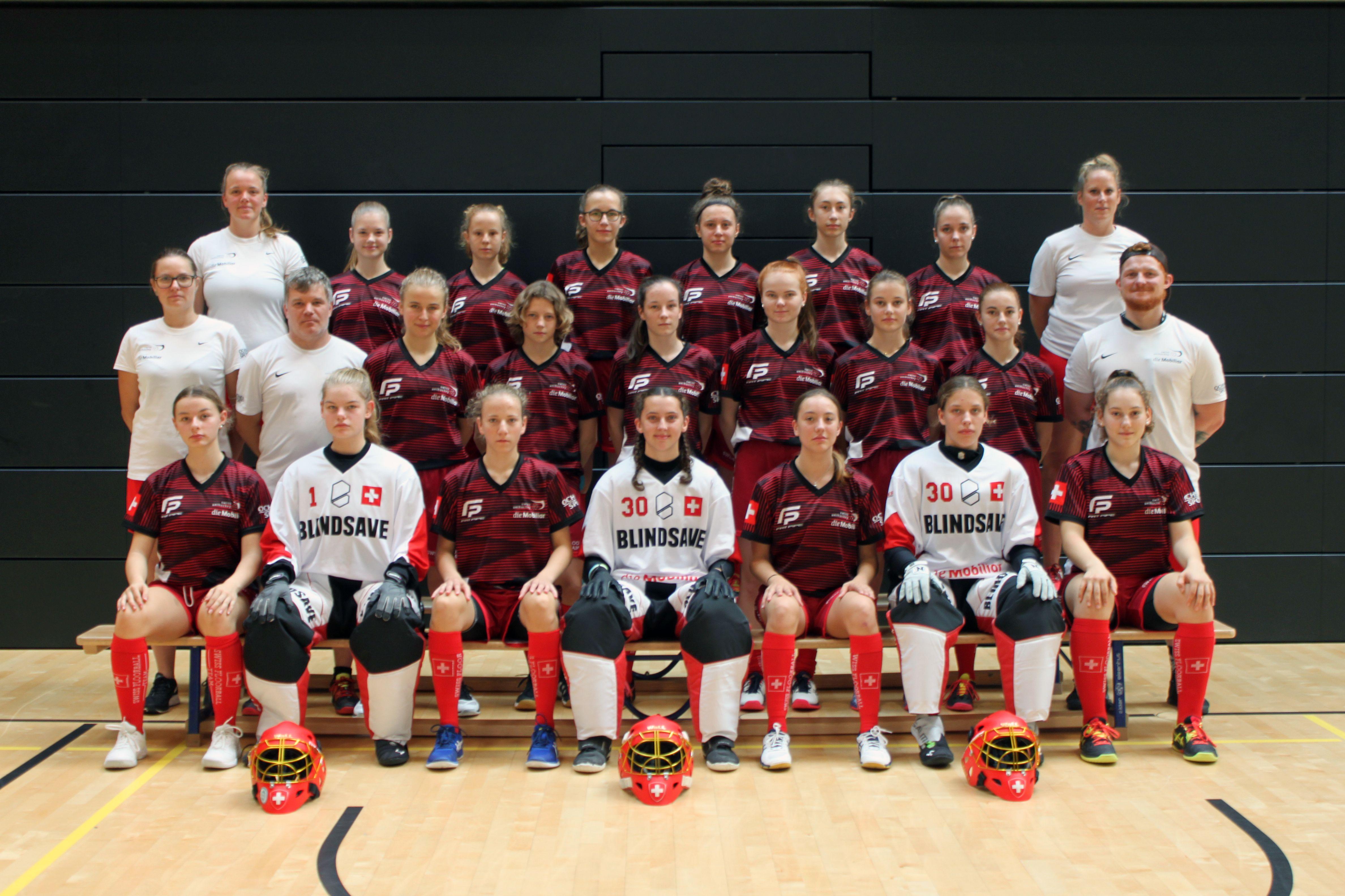Mannschaftsfoto U17_ernst.JPG