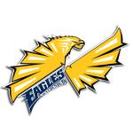 SV Waldenburg Eagles