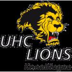 Lions Konolfingen