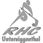 RHC Untersiggenthal