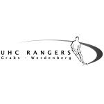 UHC R. Grabs-Werdenberg