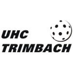 UHC Trimbach