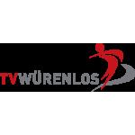 TV Würenlos