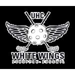 UHC W.W. Schüpfen-Busswil
