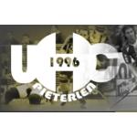 UHC Pieterlen