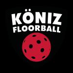 Floorball Köniz