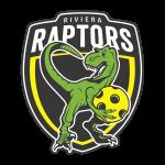 Riviera Raptors