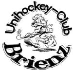 UHC Brienz