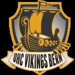 UHC Vikings Bern