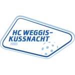 HC Weggis-Küssnacht