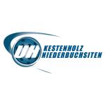 Kestenholz-Niederbuchsiten