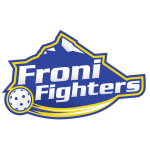 Froni Fighters Mollis