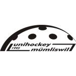Unihockey Mümliswil