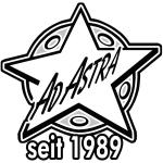 Logo Ad Astra Sarnen