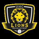 Lions Meilen Uetikon