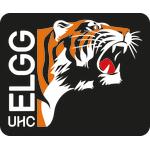 UHC Elgg