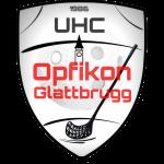 UHC Opfikon-Glattbrugg