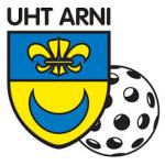 UHT Arni