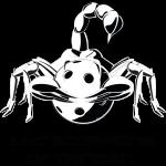 UHC Scorpions Oftringen