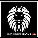 UHC ÜDIKER LIONS