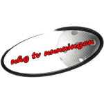 TV Nunningen