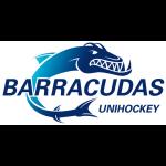 Barracudas Oberthurgau