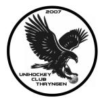 UHC Thayngen