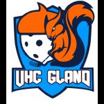 UHC Gland