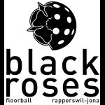 Black Roses Rappi
