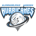 Hurricanes Glarnerland Weesen