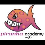 piranha academy regio