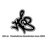 FBC Känerkinden 03