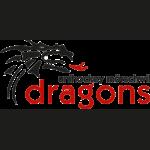 TSV Mörschwil Dragons
