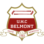 UHC Belmont