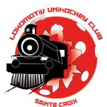 Lokomotiv UC Ste-Croix