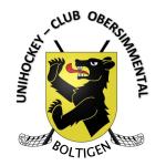 UHC Obersimmental Boltigen