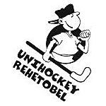 SV Rehetobel Unihockey