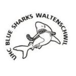 Blue Sharks Waltenschwil