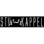 STV Kappel