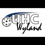 UHC Wyland