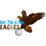 UH Zulgtal Eagles (Logo)