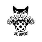 UHC Bevaix