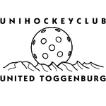 United Toggenburg Bazenheid